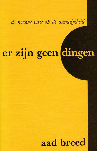 er_zijn_geen_dingen_cover