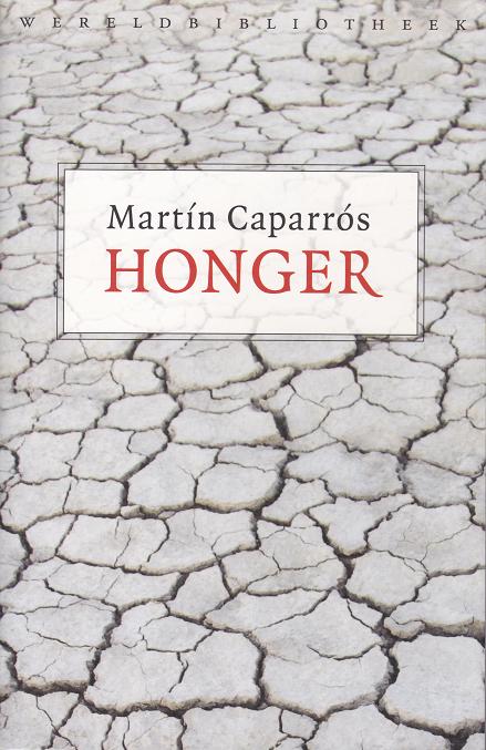 honger_cover